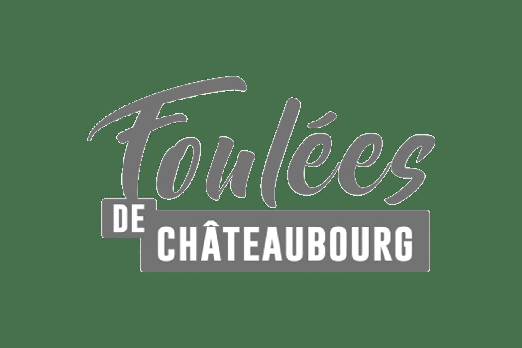 https://doubleve.fr/wp-content/uploads/2019/07/Foulées-de-Châteaubourg-logos.png
