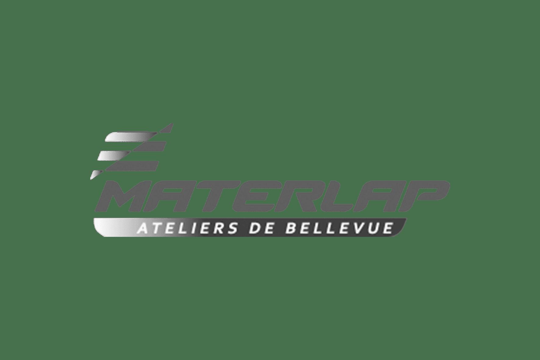https://doubleve.fr/wp-content/uploads/2019/07/Logo-materlap.png