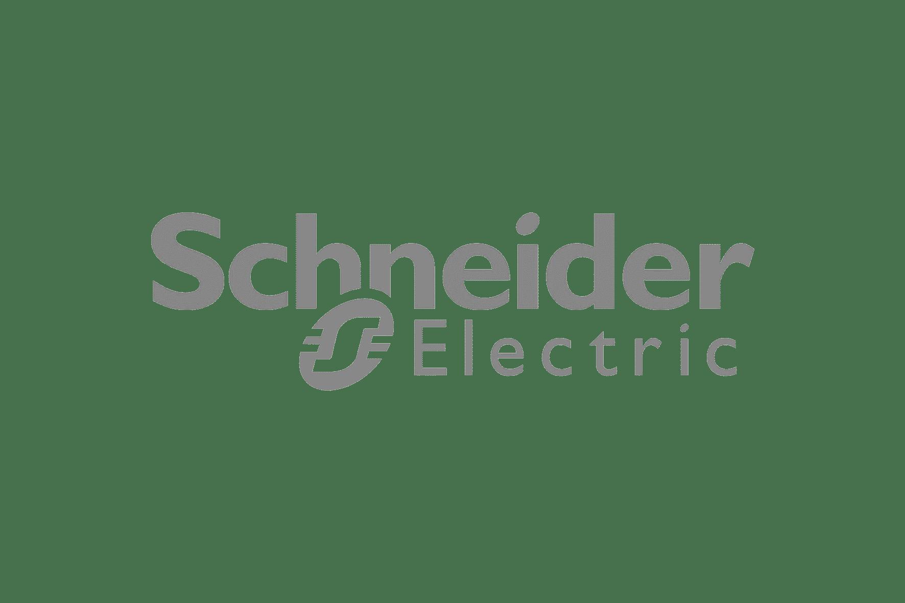 https://doubleve.fr/wp-content/uploads/2019/07/Logo-schneider.png