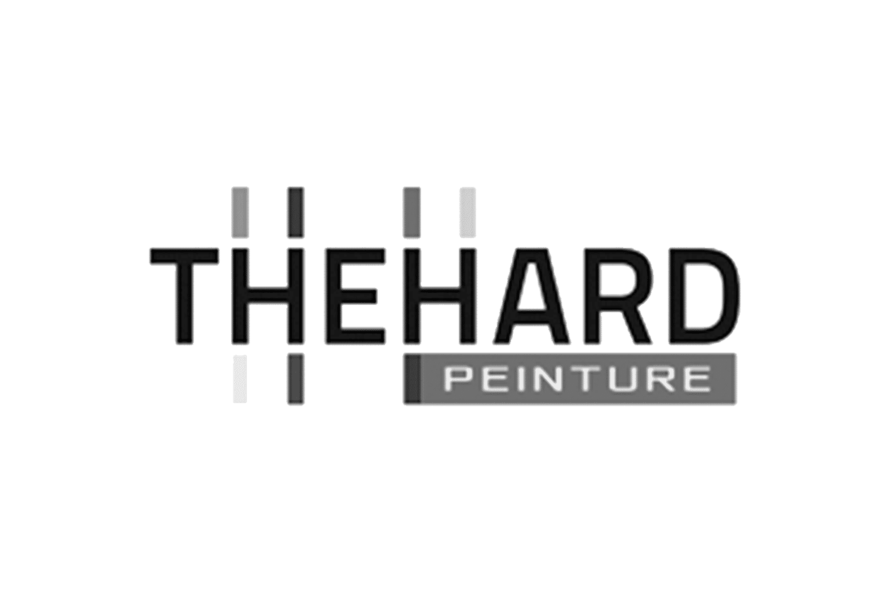 https://doubleve.fr/wp-content/uploads/2019/07/Logo-thehard.png