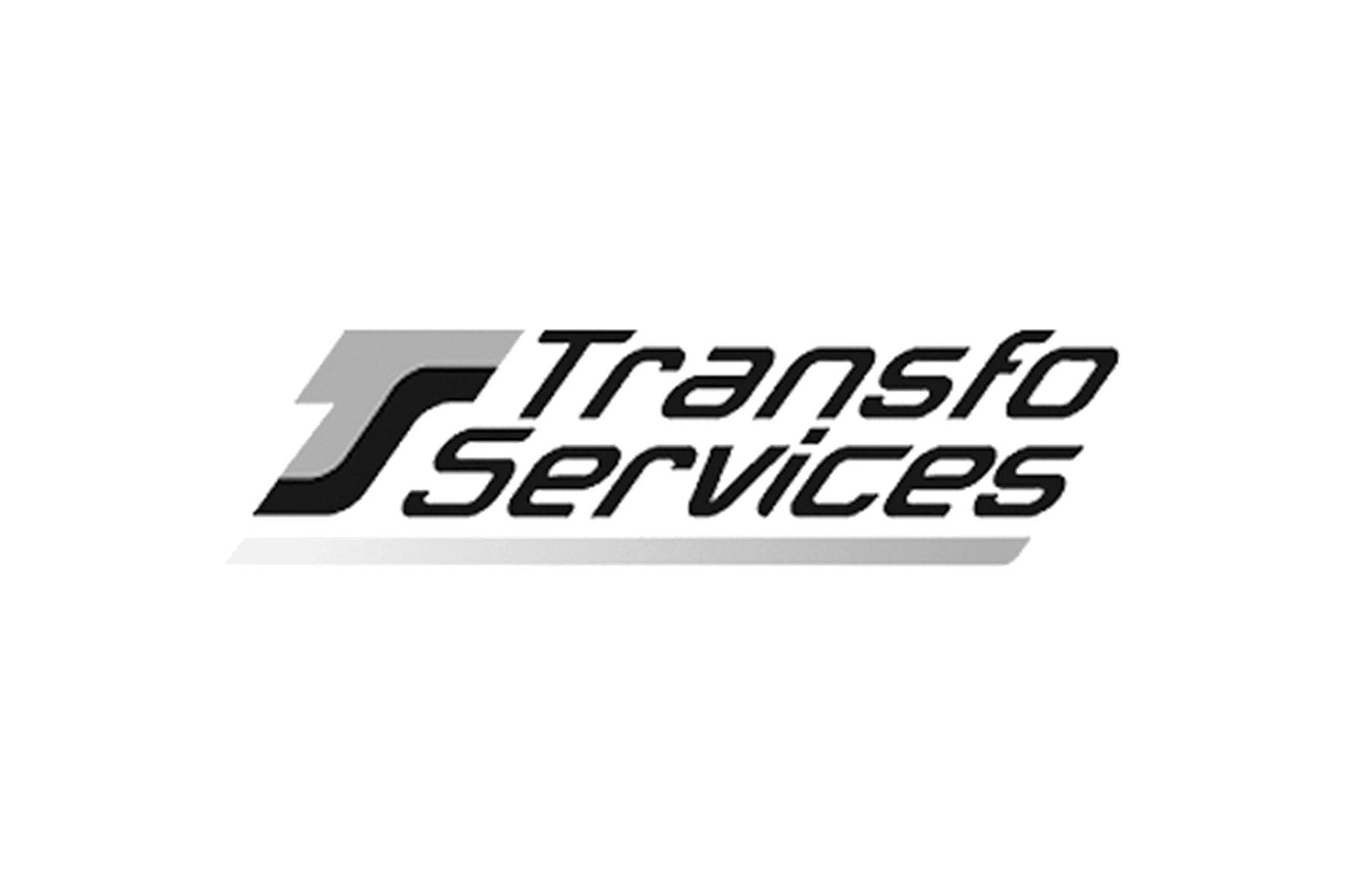 https://doubleve.fr/wp-content/uploads/2019/07/Logo-transfo-service.png