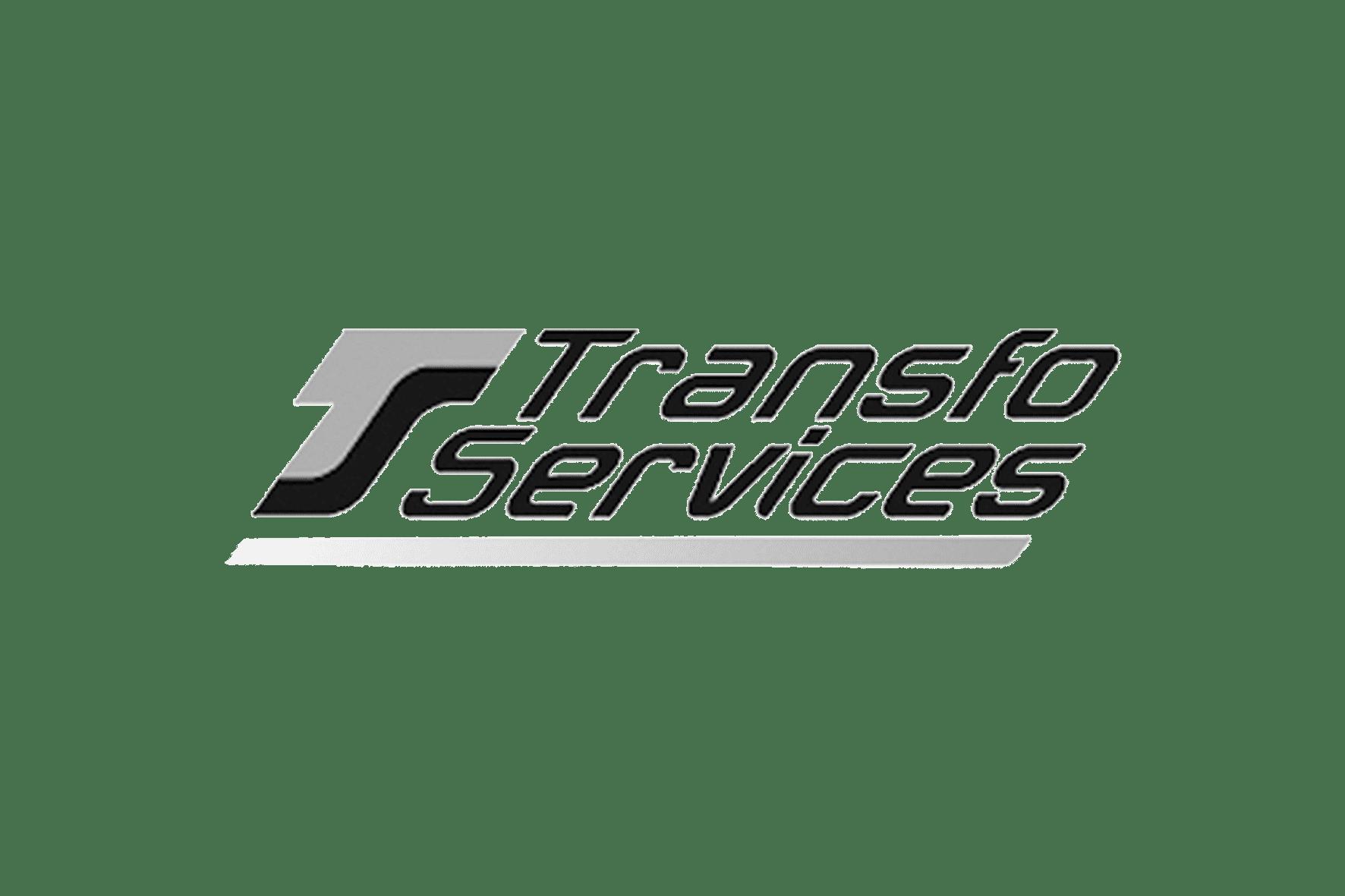 https://doubleve.fr/wp-content/uploads/2019/07/Logo-transfo-service.png