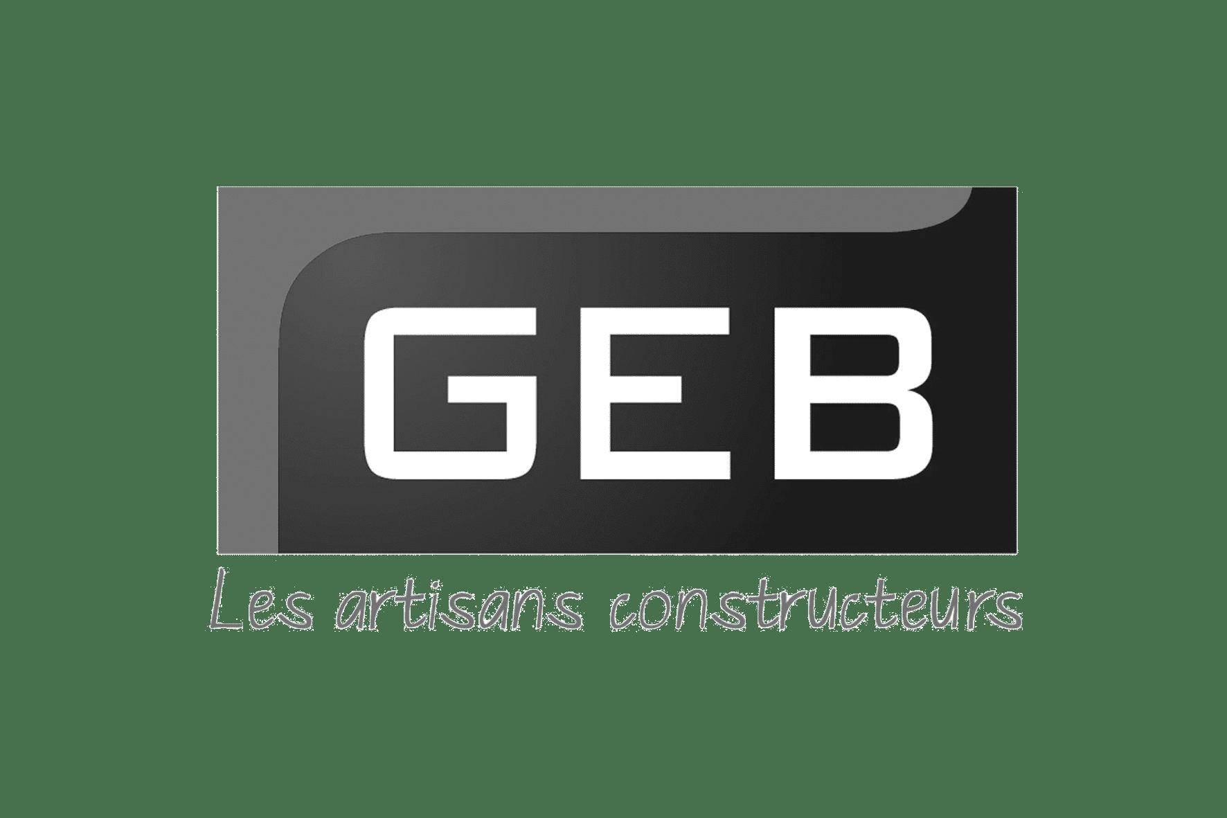 https://doubleve.fr/wp-content/uploads/2019/07/logo-GEB.png