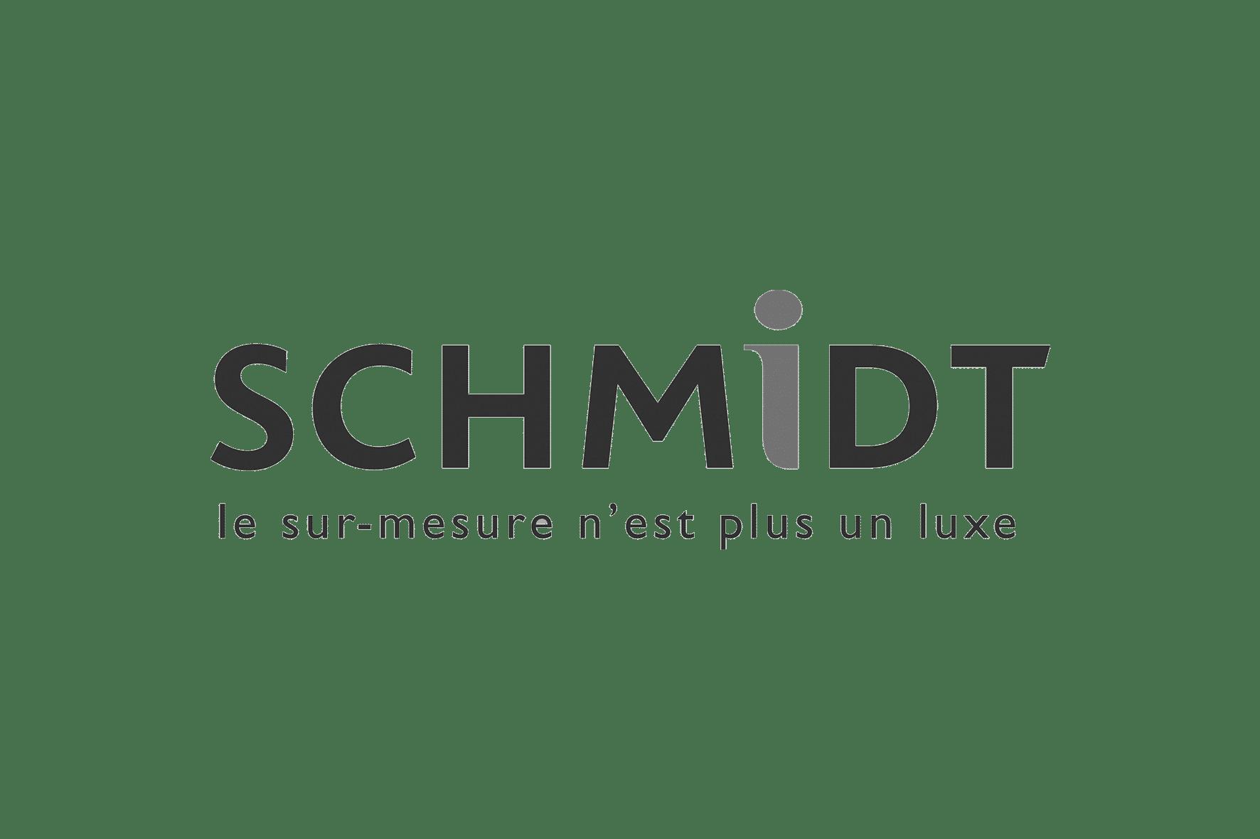 https://doubleve.fr/wp-content/uploads/2019/07/logo-schmidt.png