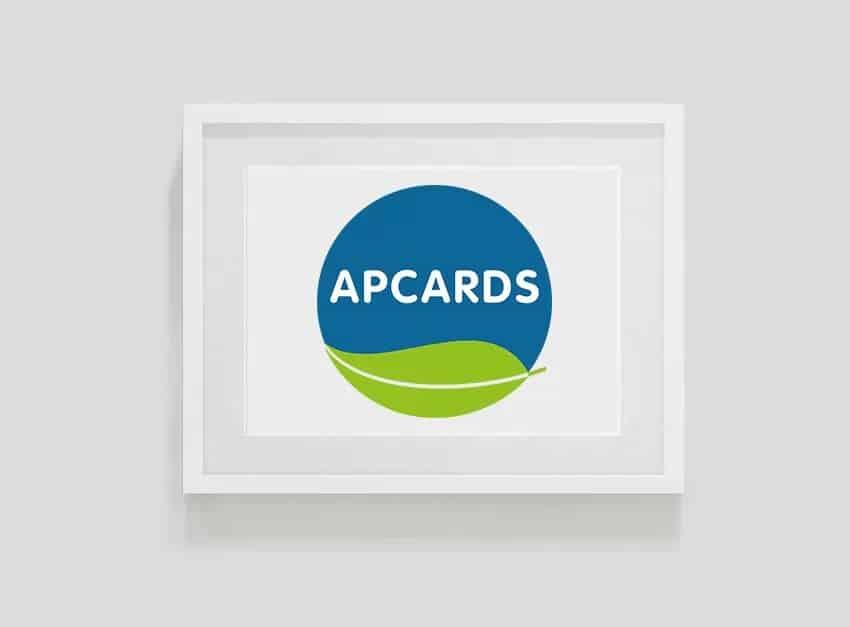 Apcards