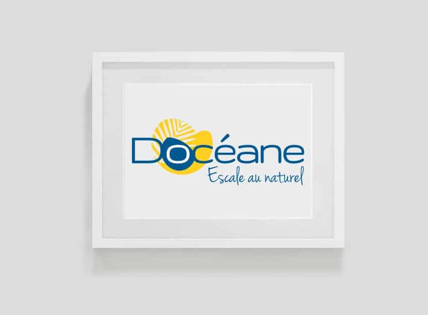 Docéane