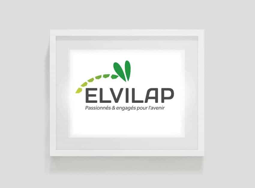 Elvilap