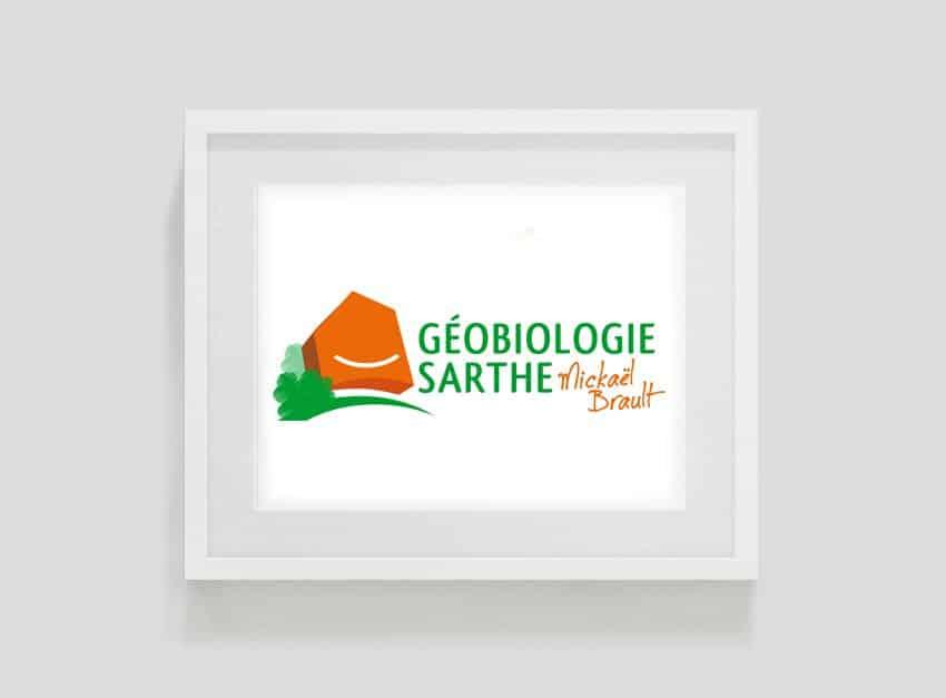 Géobiologie Sarthe