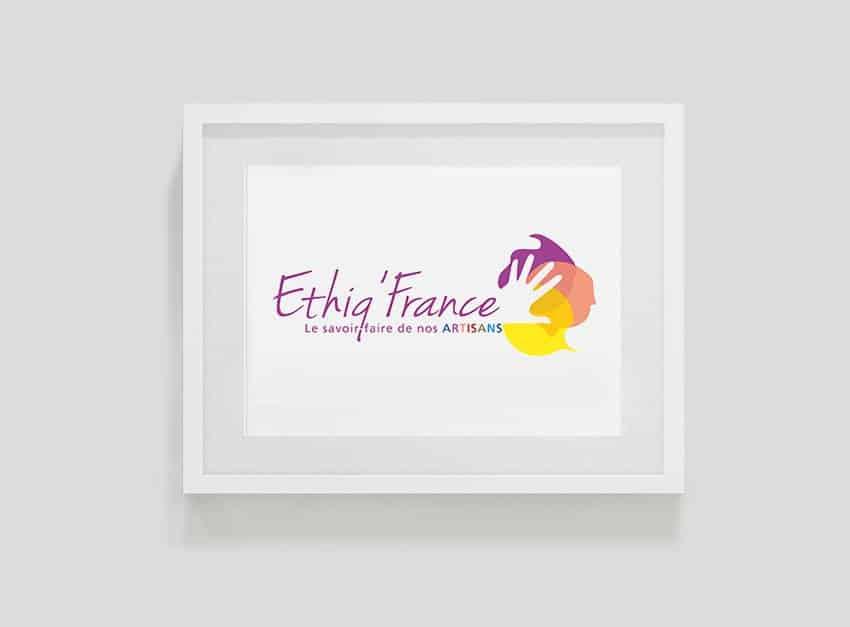 Ethiq'France