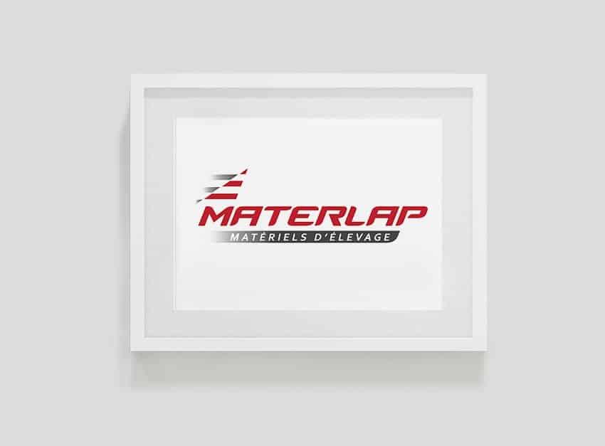 Materlap