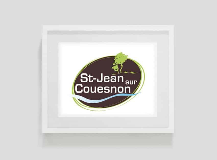 Saint-Jean-sur-Cuenon