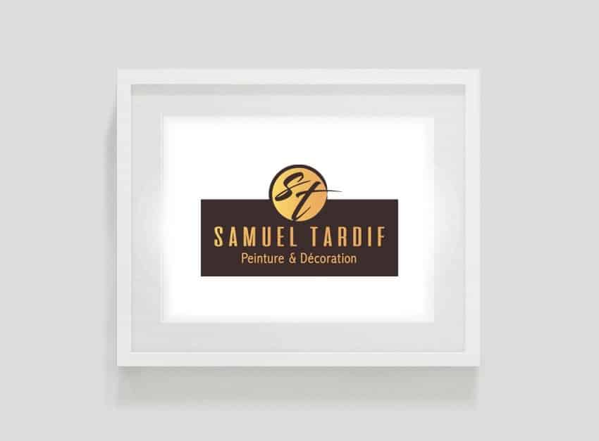 Samuel Tardiff