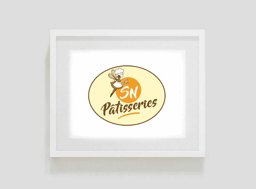 SN Patisseries