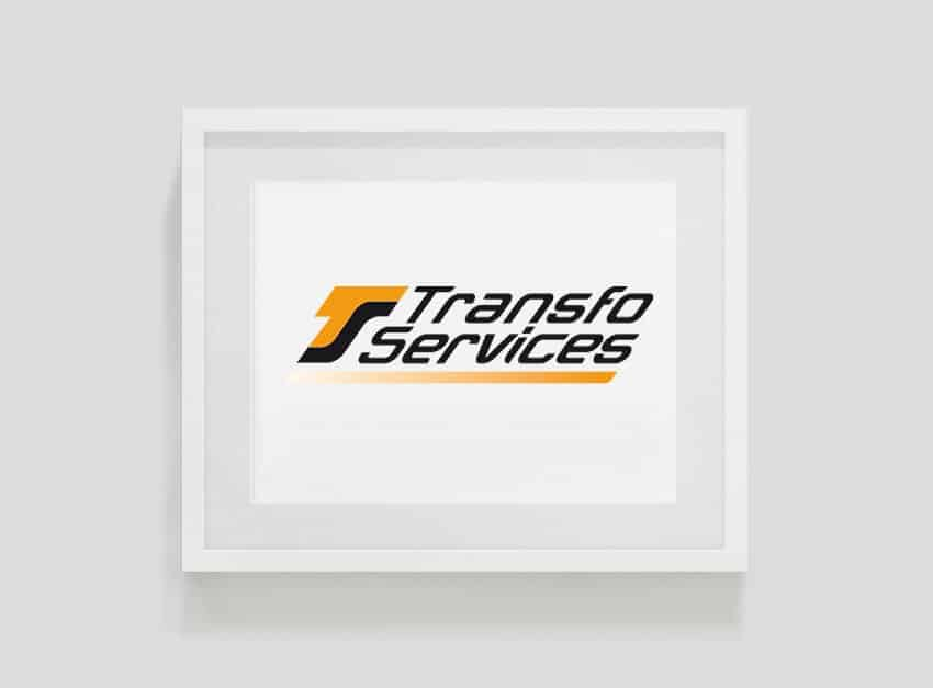 Transfo Service