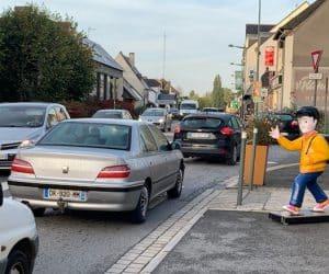 Agence de communication Doublevé à Châteaubourg