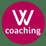 Logo doublevé - Agence de conseils en publicité et communication près de Rennes