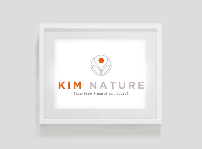 Kim Nature