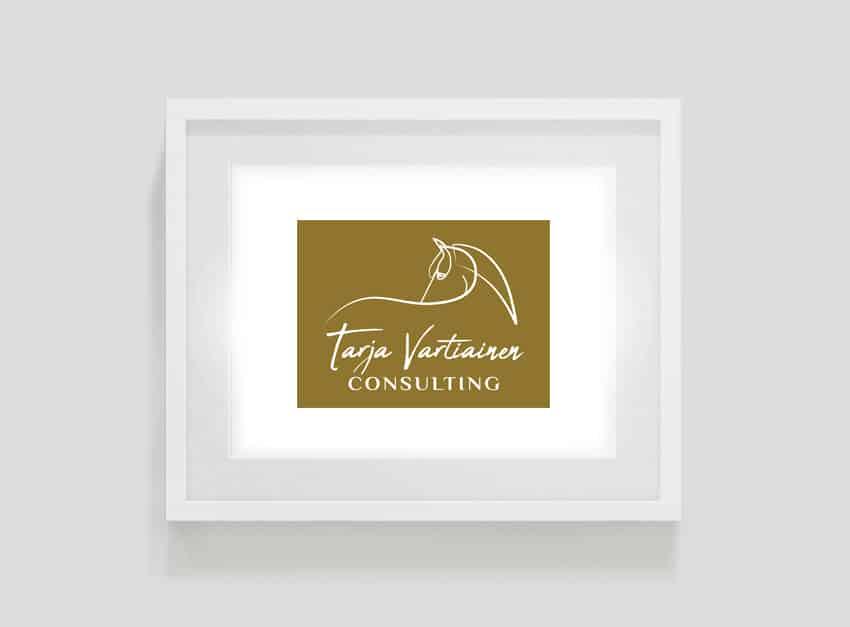 Tarjan Consulting