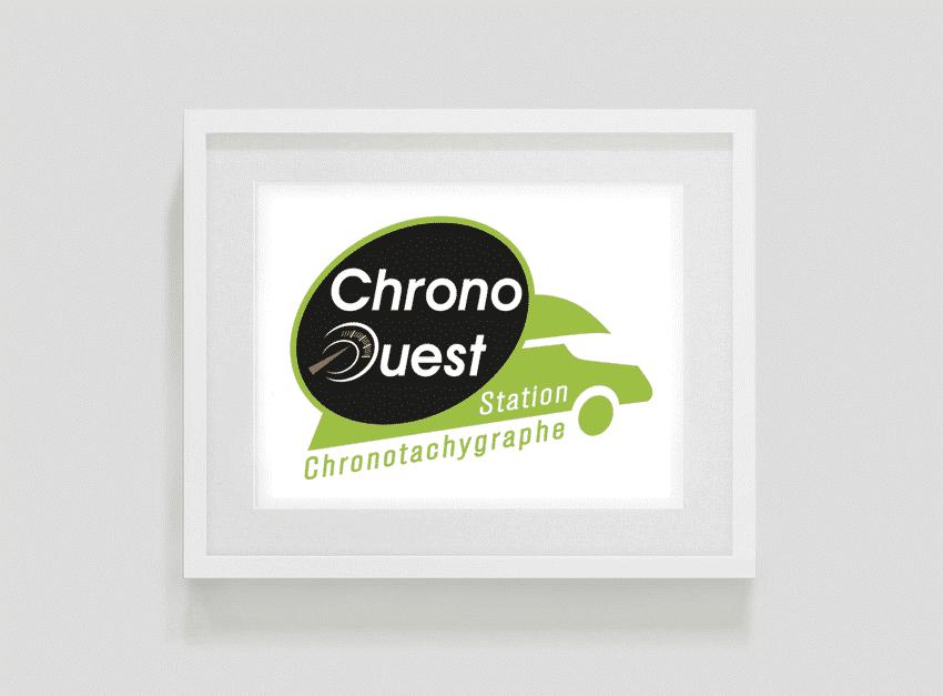 ChronoOuest