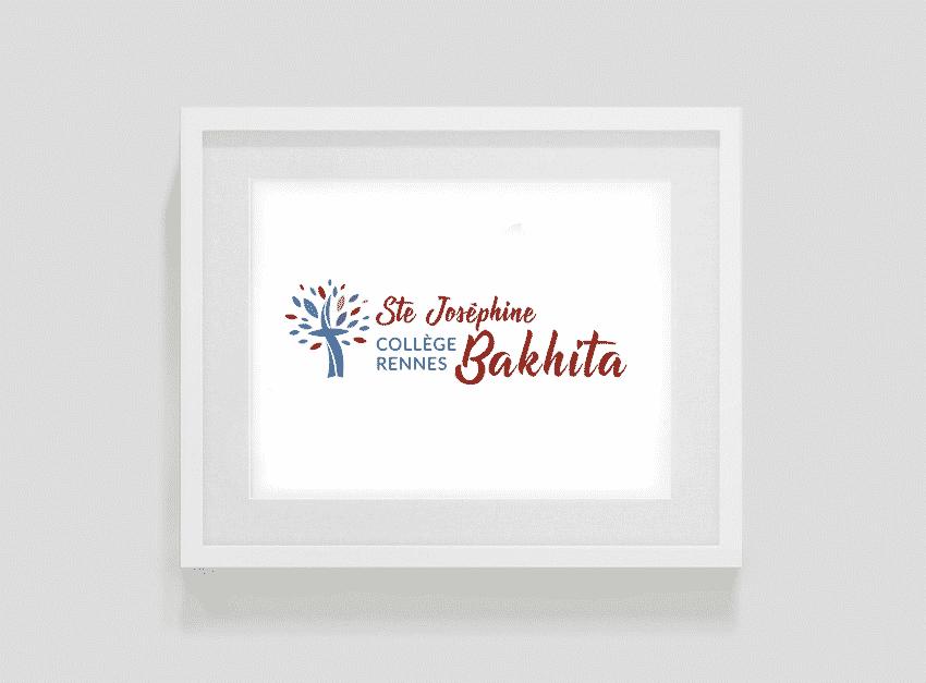 Collège Sainte Josephine Bakhita - Rennes