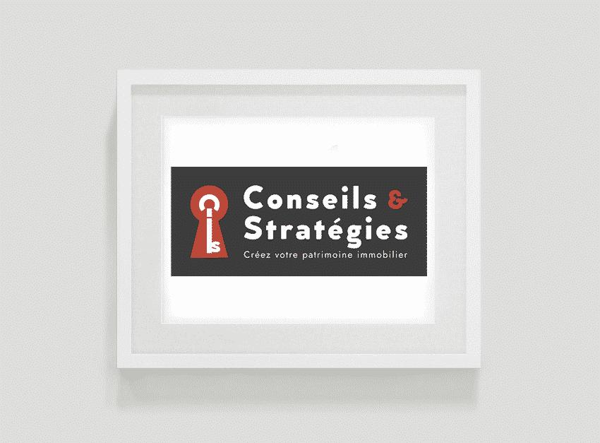 Conseils et stratégies