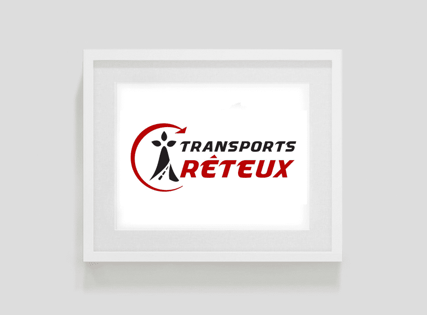 Transports Réteux