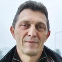 Témoignage de Mr Bethune / dirigeant entreprise Théhard à Vitré